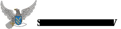 Sakala maleva logo